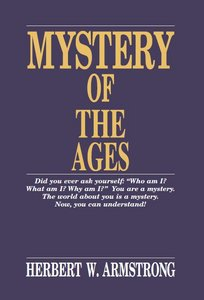 The book Mystery Of The Ages by Herbert W. Armstrong also available for you at the trumpet.com covers a multitude of religious topics for Christians' general interest. From God, angels and humankind. In the fifth chapter Mystery of Israel, is written more info about the ten lost tribes, after Israel split into two nations. Who, then, according to your Bible, is the real Israel (racially and nationally) of today? Ephraim and Manasseh! Together the descendants of these two lads, Ephraim and Manasseh, were to grow into the promised multitude-the nation and company of nations.