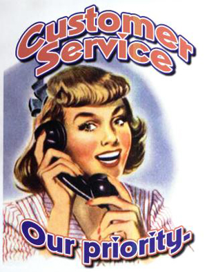 http://www.whereisacopwhenyouneedone.com/customer-service.jpg